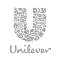 LOGO-UNILEVER-01