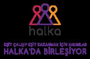 halka-01