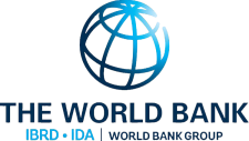 worldbank_logo